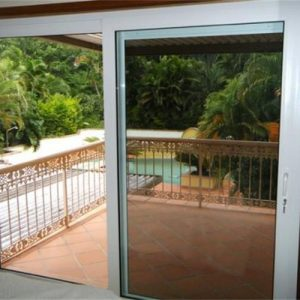 security screen sliding doors steel mesh security door